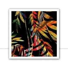 Foliage Colours IQ por Joel Santos