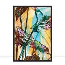Foliage Colour III Full por Joel Santos