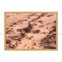 Desert 2 por Rafael Campezato