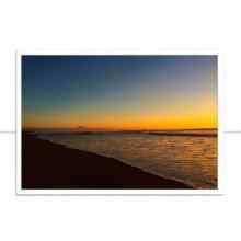 Pico do amanhecer por Du Rocha