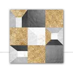 Composição Geométrica I por Vitor Costa