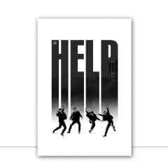 Help por Joel Santos