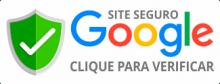 Google SafeBrowsin
