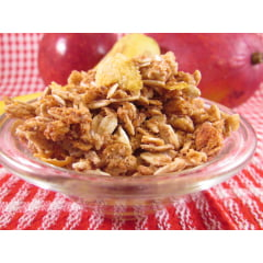 GRANOLA LIGHT - BLACK FRIDAY - 1KG