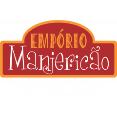 TEMPERO EDU GUEDES