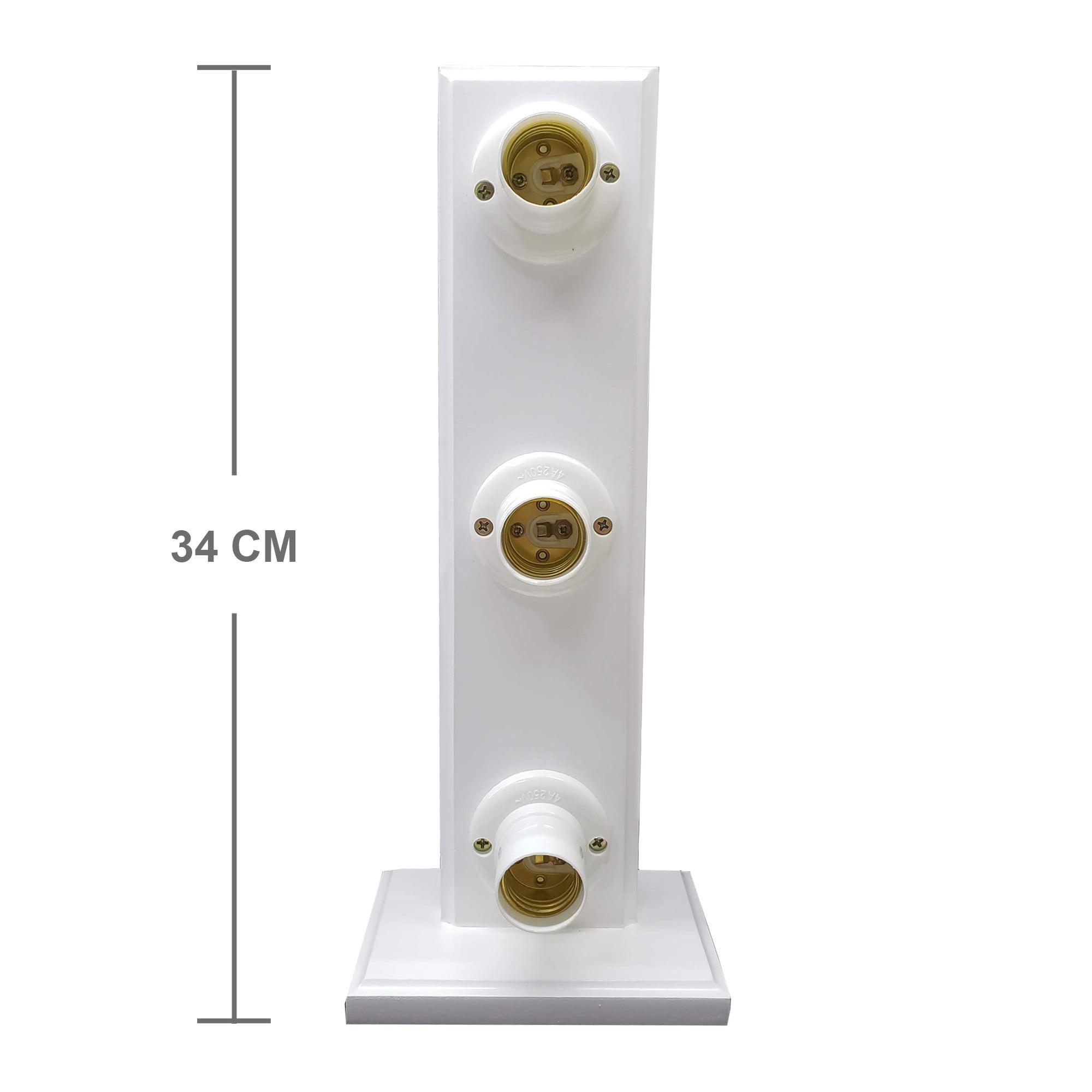 Mini Torre