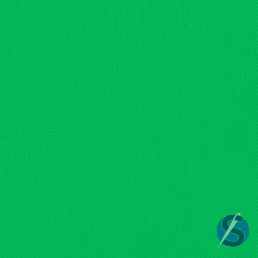 Tecido Tricoline Verde Abacate