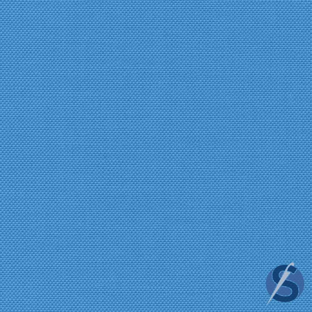 Tecido Oxford Azul Turquesa