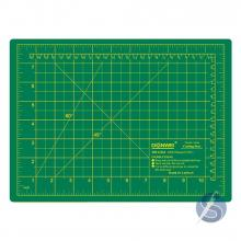 Base de Corte 22x30 cm