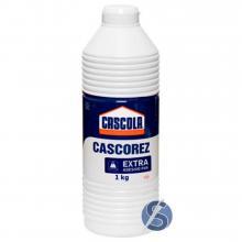 Cola Cascorez Extra 1 quilo