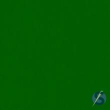 Tecido Tricoline Verde Bandeira