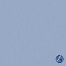 Tecido Tricoline Azul Céu