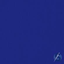 Tecido Tricoline Azul Bic
