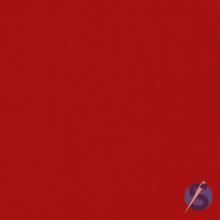 Tecido Tricoline Vermelho