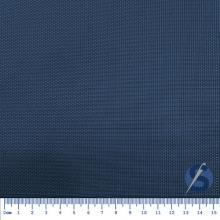 PVC Trabalhado Azul Marinho 0,50cm X 1,40cm