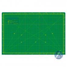 Base de Corte 60x45 cm