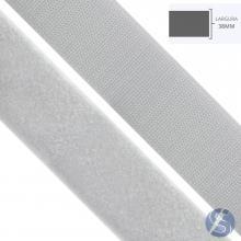 Velcro Branco 38mm