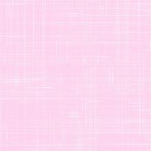 Tecido Tricoline Rosa Xadrez Branco