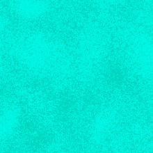 Tecido Tricoline Poeirinha Verde Água