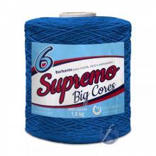Barbante Supremo Big Cores nº6 1,8kg