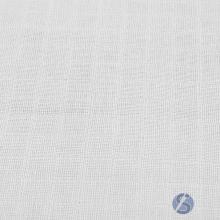 Fralda Quadriculada Branca