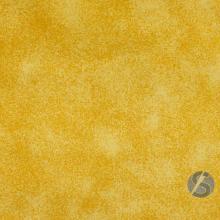 Tecido Tricoline Poeirinha Amarelo