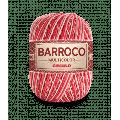 Barroco Multicolor nº6 9202 Antúrio