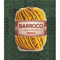 Barroco Multicolor nº6 9492 Girassol
