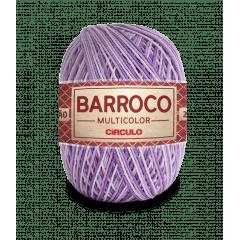 Barroco Multicolor nº6 9587 Boneca