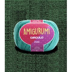 Linha Amigurumi 5669 Tiffany 254m
