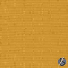 Tecido Oxford Amarelo Ouro  Liso