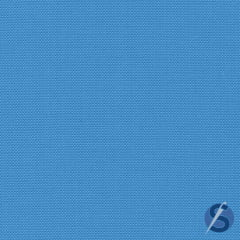 Tecido Oxford Azul Turquesa Liso