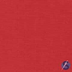 Tecido Oxford Vermelho