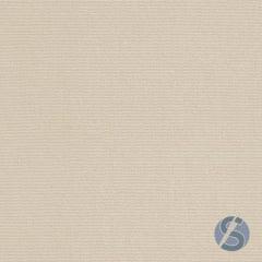 Tecido Lonita Lona média SM05 (Tecido Cru)