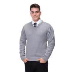 Blusa Masculina V - REF. 464