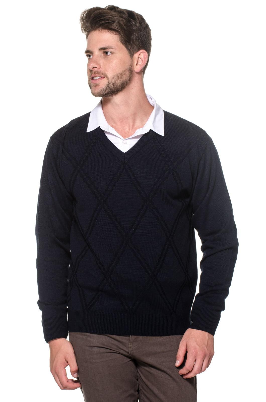 Suéter Lk