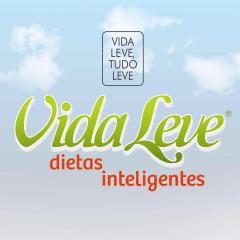 DIETA ULTRA RAPIDA VIDA LEVE (36 REFEIÇÕES)