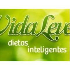 DIETA VIDA LEVE - D-OX(42 refeições)