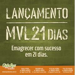 PROMO MVL21 dias
