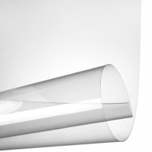 Acetato para bolo com Forma de 35 cm de Diâmetro -14 CM de Altura