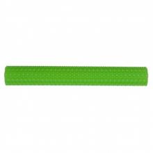 Rolo Marcador frisado verde
