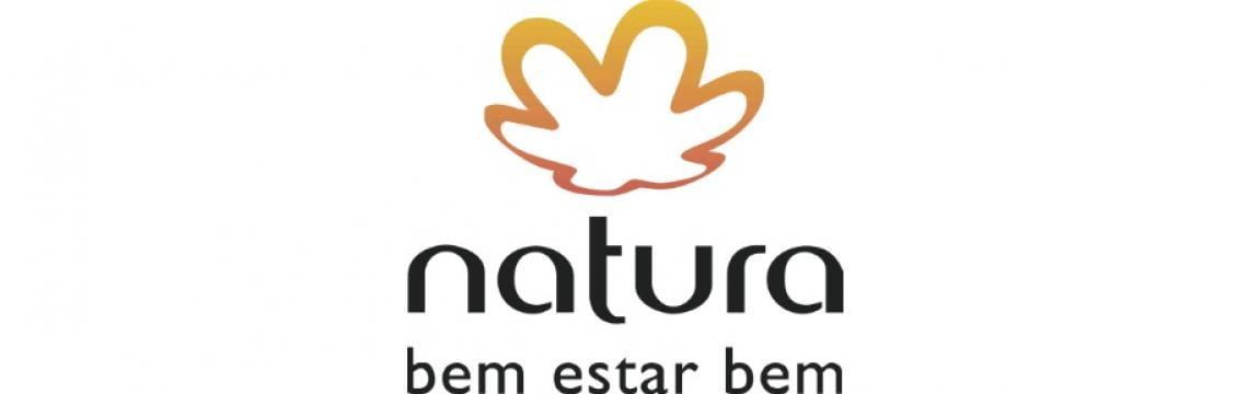 NATURA PRONTA ENTREGA