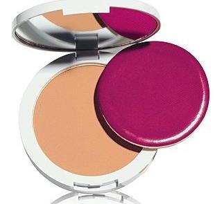 Avon Color Trend Pó Compacto Facial PS 10 7g 50667-3