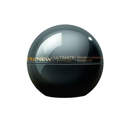 Renew Ultimate Supreme Tratamento Cosmético Restaurador Avon Anti Rugas 50g 51130-8