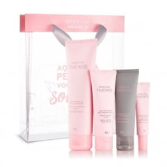 Mary Kay Sistema Timewise ®3D Normal/Seca