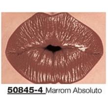 Avon Batom Epic Lip Batom FPS 15 Mark. 3,6g Ganhe 1 Grátis.