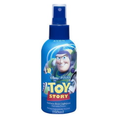 DISNEY PIXAR TOY STORY COLÔNIA BUZZ LIGHTYEAR - 150 ML