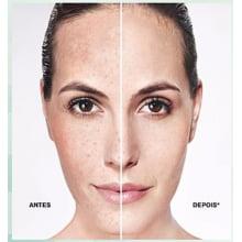 Avon Renew Clinical Creme Clareador Facial e Textura Uniforme