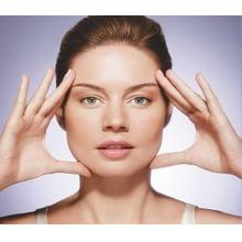Renew Clinical Infinite Lift Creme Facial Efeito Lifting 30g 51358-9