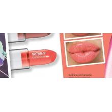 Avon Color Trend Batom Avon Efeito Gloss 3,3 g